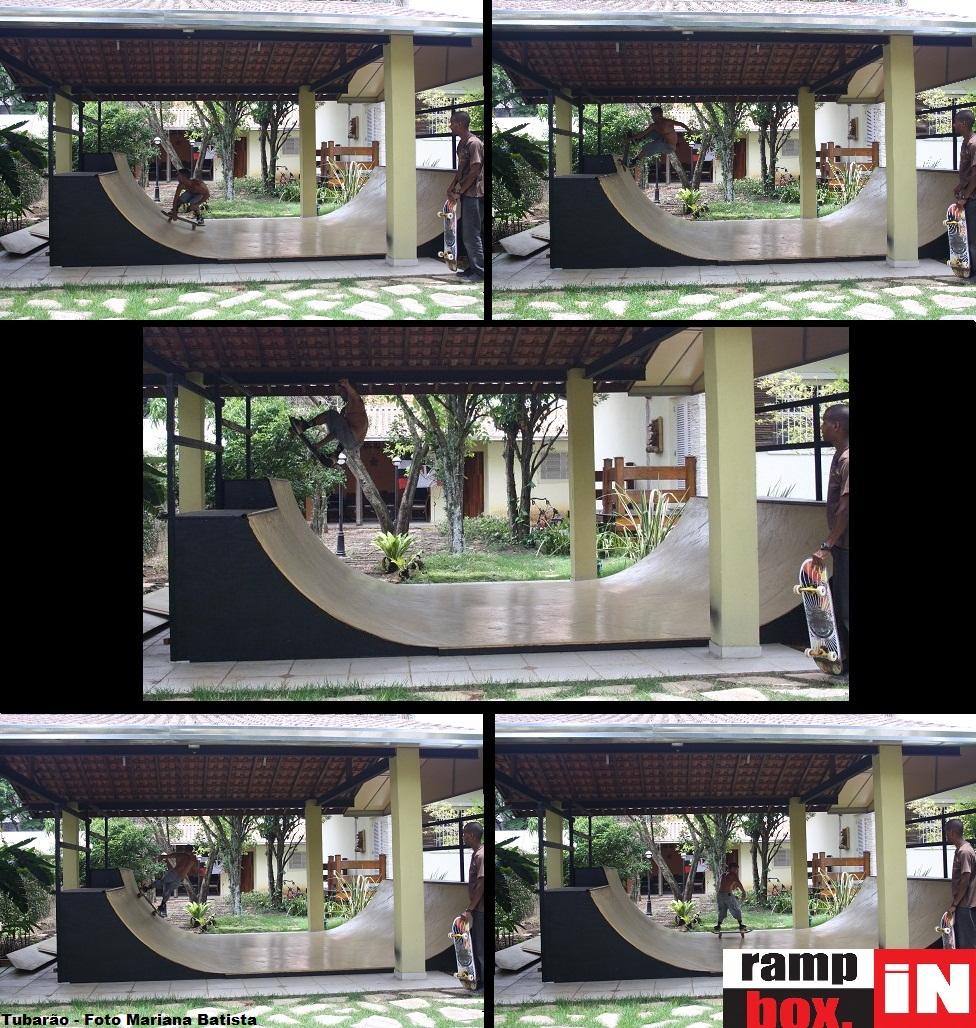 Skate Session 3 1