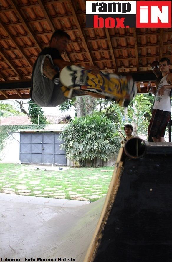 Skate Session 3 3
