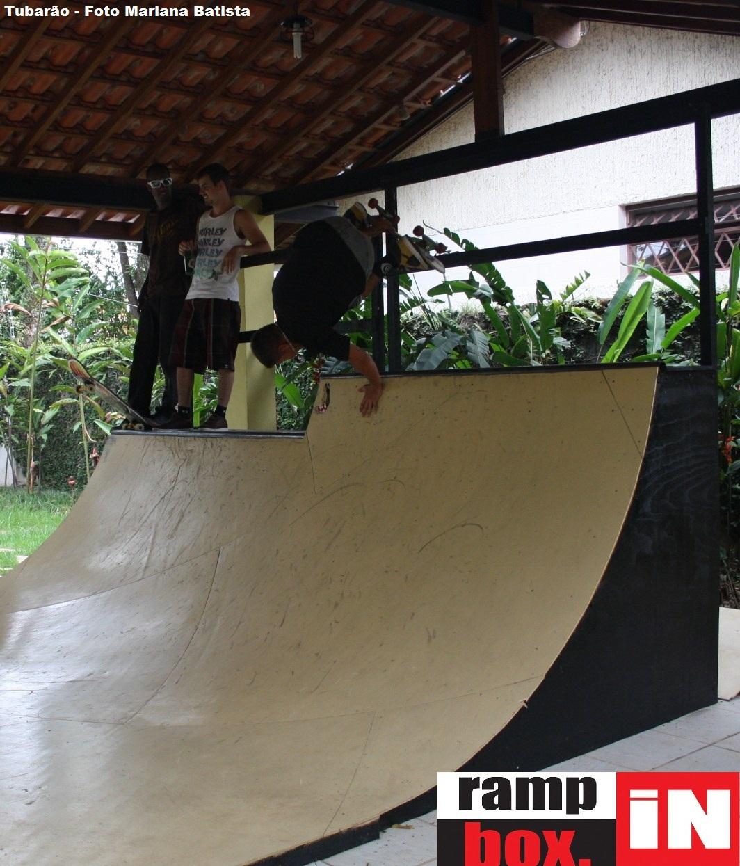Skate Session 3 4