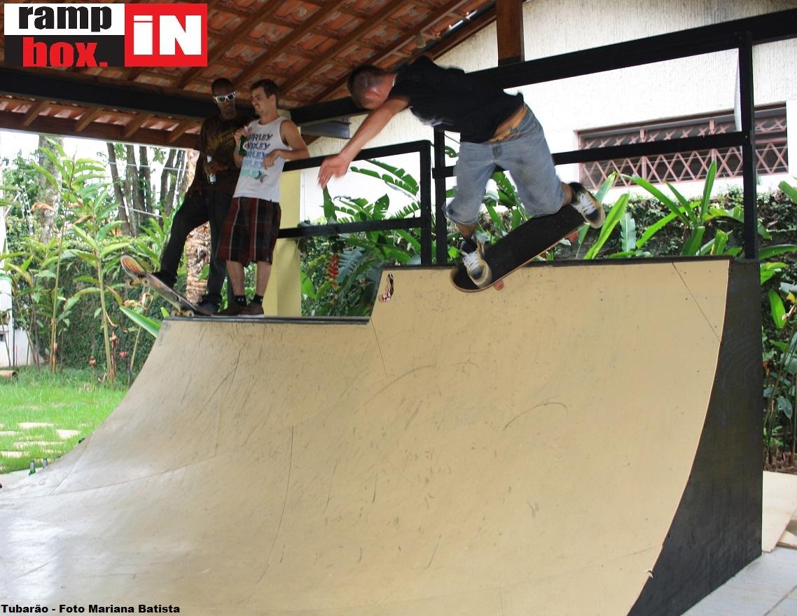 Skate Session 3 5