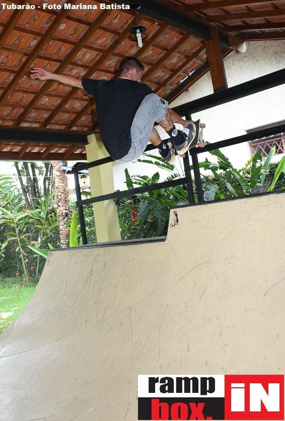 Skate Session 3 6