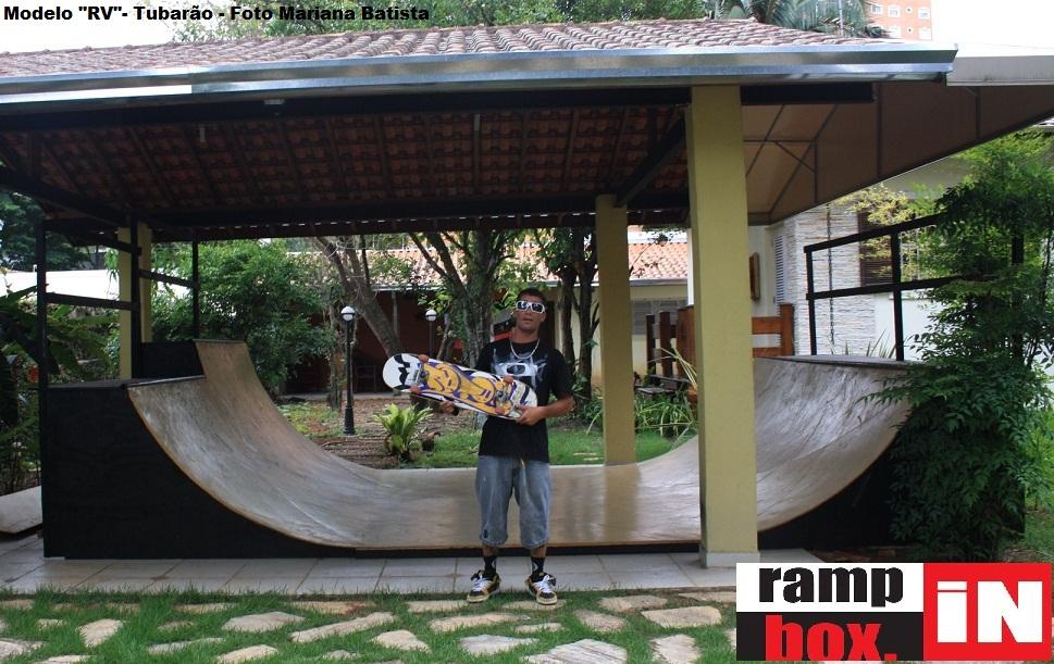 Skate Session 3 7